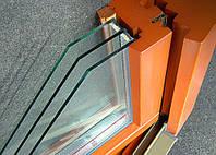 Преимущества деревянных окон дома (интересные статьи)