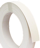 Кромка мебельная Термопал 0,45 х 21 мм (белый корпусный)