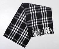 Чоловічий  шарф, 167*32 см