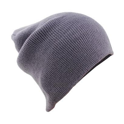 Мужские шапки унисекс