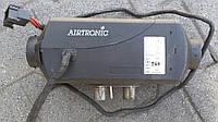 Автономный отопитель Eberspacher Airtronic D2 DIESEL 24V