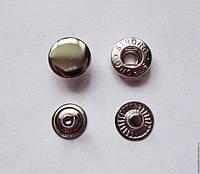 Кнопки альфа 15мм