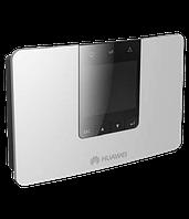 Система мониторинга Huawei Smart Logger