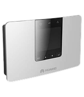 Система моніторингу Huawei Smart Logger