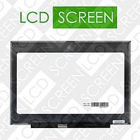 Матрица 12,9 LG-Philips LP129QE1-SPA1 LED SLIM ( LP129QE1 SPA1, LP129QE1 (SP) (A1) )