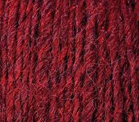 Пряжа Artic тёмно-бордовый