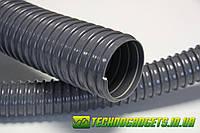 Шланг DLplast Lignum (ДЛпласт Лигнум)  ПВХ армированный 75мм, фото 1