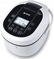 Мультиварка Vitek VT-4205, фото 1