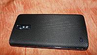 Декоративная защитная пленка для Huawei A199 Ascend G710