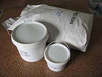 Микрошарики стеклянные фракция 300-400мкм