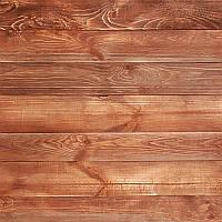 Деревянный фото-фон