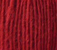 Пряжа Artic красный