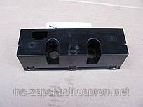 Задняя панель корпуса дисплея бортового компьютера Mitsubishi Colt