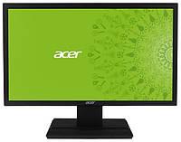 ЖК монитор Acer V246HLbid (UM.FV6EE.026)