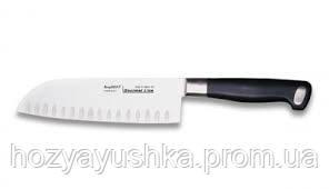 Японский поварской нож Berghoff 1399692