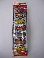 Машинки Тачки, фото 1