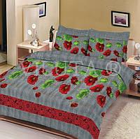 Комплект постельного белья в интернете Лоя  вилюта двуспальный
