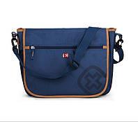 Стильная сумка SwissGear SA1905006 с отделом для ноутбука, фото 1