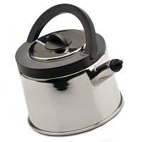 Чайник Berghoff Cubo 2,5 л 1100135, фото 1