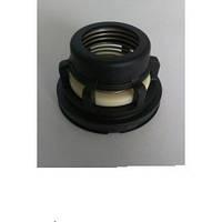 Клапан выпускной 72043700