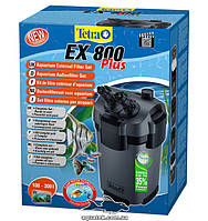 TETRA External Filter Ex 800