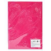Фетр Santi розовый для рукоделия и творчества мягкий