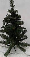 Искусственная елка 80 см