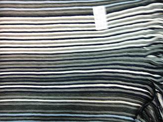 """Шарфи чоловічі чоловічі шарфи """"Recardo Lazzotti""""034"""