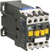 Контактор КМИп-23210 32А 24В/АС3 1з (НО) IEK (KMD21-032-024-10)
