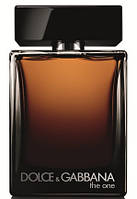 Оригинал Дольче Габбана Зе Ван Мэн О Де Парфюм 150ml edp D&G The One Men Eau de Parfum Dolce & Gabbana