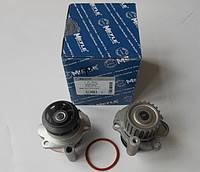 Помпа / водяний насос VW Transporter T5 2.0 (бензин) 03- 113 012 0027 MEYLE (Німеччина)