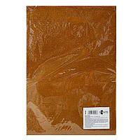 Фетр Santi коричневый для рукоделия и творчества мягкий