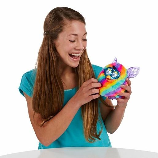 Говорящие игрушки