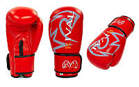 Боксерские перчатки Rival