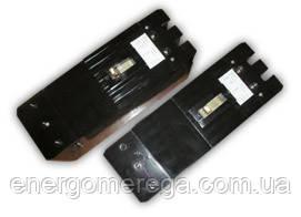 Автоматический выключатель А 3716 16А