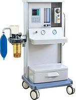 Наркозно-дыхательный аппарат АМ-400