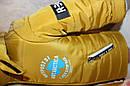 Зимний комбинезон +куртка  28,30,32, размер (натуральная опушка) СКОРО!!!, фото 4