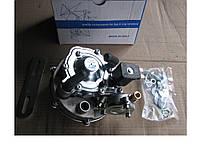 Редуктор газовый  ( 140 л.с ) Tomasetto евро 2