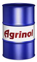 Смазка Агринол Униол-2М-1 18кг  –10…+150(+170) АГРИНОЛ