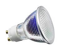 Лампа BriteSpot ES50 35W 24˚ GX10 SYLVANIA, фото 1