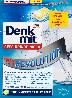 Таблетки для посудомоечных машин Denkmit Revolution 3 в 1 40 шт