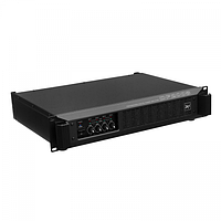 Усилитель звука Park Audio DF2008 DSP