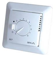 Терморегулятор Devi Devireg ™ 527
