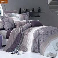 Евро Комплект постельного белья 2008 вилюта