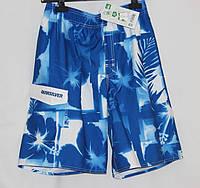 Пляжные шорты Quiksilver - 16 лет
