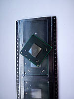 Микросхема Intel BD82HM70 SJTNV новая в наличии