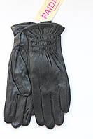 """Кожаные перчатки """"Глория"""" оптом БОЛЬШИЕ"""