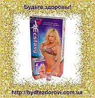 """""""Ecstasy"""" (экстаз) - женские возбуждающие капли+порошок., фото 1"""