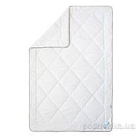 Детское антиаллергенное одеяло SoundSleep Idea зимнее 110х140 см 300 г