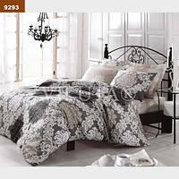 Комплект постельного белья семейный  платинум 9293 официальный сайт
